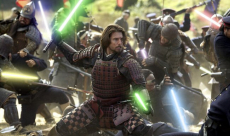 Top 5 : Les spin-offs Star Wars dont nous rêvons