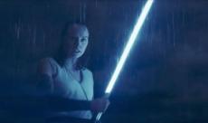 Les Derniers Jedi : Rian Johnson revient sur les révélations du huitième Star Wars