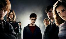 Warner Bros annonce un coffret 4K pour les huit films Harry Potter