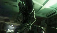 Un fan offre un mode VR à Alien : Isolation