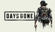 La horde de zombies de Days Gone arrivera finalement sur PS4 en 2019