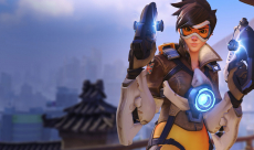 Overwatch s'offre une nouvelle carte et un mode de jeu inédit