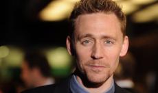 Tom Hiddleston rejoint le casting de Skull Island