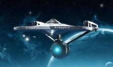 Paramount offre un joli clip à Star Trek pour ses 50 ans
