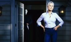 Universal annonce Halloween Kills et Halloween Ends, deux suites de son reboot