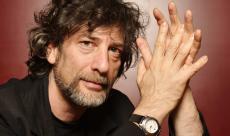 Neil Gaiman revient sur le développement de American Gods 2