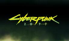 Le retard de the Witcher 3 : Wild Hunt n'entrainera pas Cyberpunk 2077