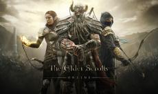 The Elder Scrolls Online fait sa révolution en 2015