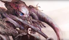 ActuSF et Mnémos lancent un projet Ulule pour une monographie H.P. Lovecraft
