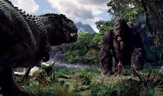Michael Keaton et J.K. Simmons quittent Kong : Skull Island
