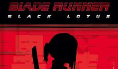Tea Time is SFFF Time -  Blade Runner, Entretien avec un vampire et Pacific Rim