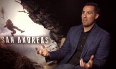 Brad Peyton (Rampage) va réaliser un thriller de SF pour la Fox