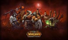 Blizzard dévoile un magnifique documentaire pour les 10 ans de WoW