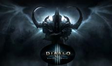 Gamescom 2013 : Blizzard annonce une extension à Diablo III en vidéo