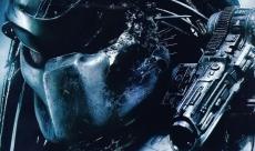 The Predator revient (déjà) dans une nouvelle bande-annonce