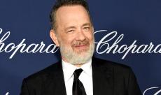 Amblin développera le projet Bios de Tom Hanks et Miquel Sapochnikg