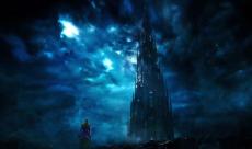 Un premier trailer pour Alice Through The Looking Glass