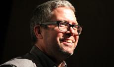 John Powell (Dragons) composera la musique du spin-off Han Solo