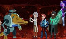 Rick and Morty pourrait s'offrir une saison 4 plus longue