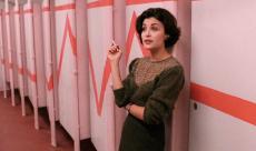 La saison 3 de Twin Peaks doublée en épisodes