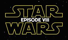 Star Wars VIII pourrait s'offrir un caméo de poids