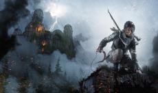 Square Enix annonce timidement un nouveau jeu Tomb Raider