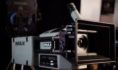 Un tournage en IMAX pour Star Wars VII ?