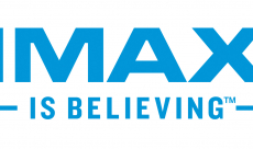 Du tournage en IMAX pour Star Wars VII