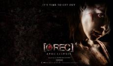 Un nouveau trailer NSFW pour [REC] 4 : Apocalypse
