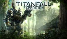 Le contenu du premier DLC payant pour TitanFall dévoilé