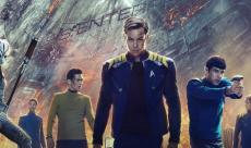 Un quatrième Star Trek est toujours d'actualité, selon Zachary Quinto