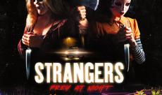 Les psychopathes sont de sortie dans le trailer de Strangers : Prey at Night