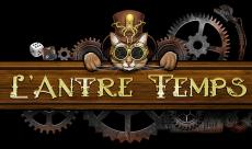 Tea Time is SFFF Time -  C'est plus que de la SF, jeu de rôle et une nouvelle librairie dédiée à l'imaginaire