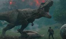 Fallen Kingdom pourrait faire revenir un autre personnage culte de la franchise Jurassic Park