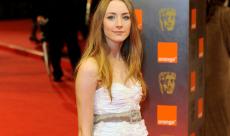 Saoirse Ronan a bien auditionné pour Star Wars : Episode VII