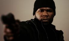 50 Cent devrait être au casting de The Predator