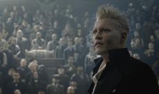 Les Animaux Fantastiques : Les Crimes de Grindelwald dégaine un trailer final plutôt généreux