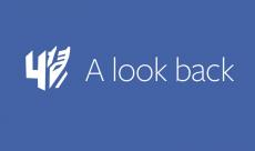 Optimus Prime dévoile sa vidéo rétrospective Facebook
