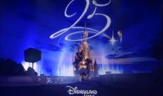 Star Wars débarquera à Disneyland Paris pour le 25eme anniversaire du parc