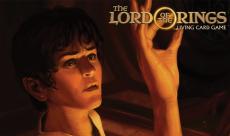 Le jeu de cartes évolutif du Seigneur des Anneaux sera bientôt adapté sur PC et plateformes mobiles