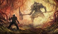 Découvrez les compagnons du jeu Bound by Flame