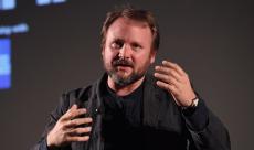 Rian Johnson appelle à plus de diversité du côté des réalisateurs de Star Wars