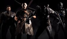 Le Xénomorphe rejoint la liste des combattants de Mortal Kombat X