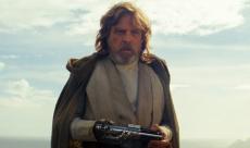 Les Derniers Jedi : Rian Johnson évoque la destinée de Luke dans le huitième Star Wars