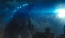 Godzilla : King of the Monsters tease l'arrivée de son prochain trailer en vidéo