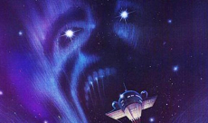 La série Nightflyers (Le Volcryn, de George Martin) change de showrunner