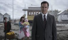 Les Orphelins Baudelaire dépassent les audiences de Luke Cage sur Netflix