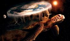 Le Disque-Monde de Terry Pratchett va devenir une série TV