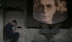 Une nouvelle adaptation de 1984 au cinéma
