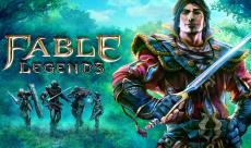 Microsoft annule Fable Legends et pourrait fermer Lionhead Studios